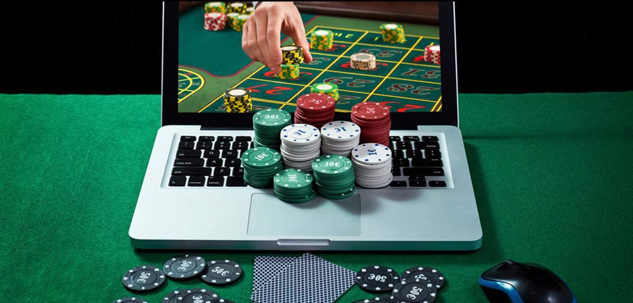 5 Coisas Que Vais Encontrar em Todos os Melhores Casinos Online