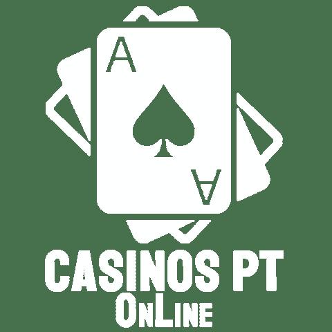 Melhores Casinos Online em Portugal