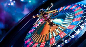 Casinos Portugueses podem reabrir em Junho